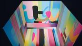 ITV 2019 Week 10 Charley Peters (3)