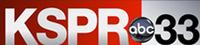 KSPR 2010