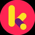 Ketnet logo 2015