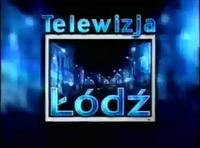 Lodz13
