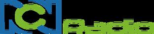 Logo-1490299465