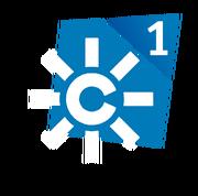 Logo de Canal Sur 1