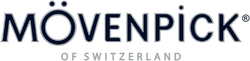 Mövenpick of Switzerland