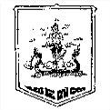 MJU 1949
