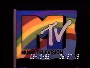 MTVlogo flagcolor