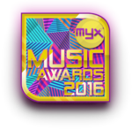 MYX Music Awards 2016