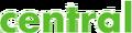 Mediacorp central logo