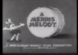 MerrieMelodies1930s013