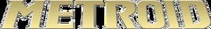 Metroid 2002