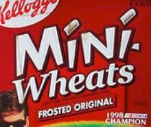 Miniwheats1999