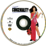 Miss-Congeniality-2001-DVD-disc