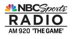 NBC Sports AM 920 The Game KBAD