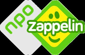 NPO ZAPPELIN 2018