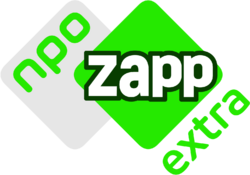 NPO ZAPP EXTRA groen 2018-logo-RGB