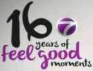 NTV7 16 Tahun