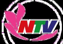 NTV Nghe An (2014-2017)