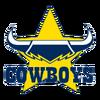 North-Queensland-Cowboys-01