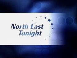 North East Tonight 2000
