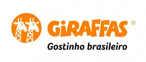 Novo-logo-giraffas-990x424
