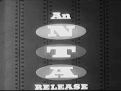 Nta1966