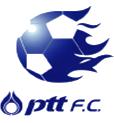 PTT FC 2010