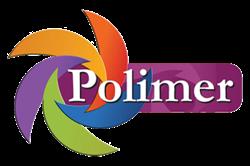 Polimer-TV