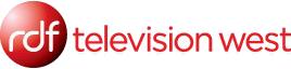 RDFTelevisionWest