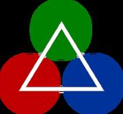 RMT - Logo(1986-1991)
