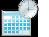 Windows Clock