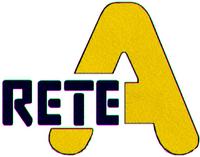Rete A loghi 1997