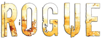 Rogue-tv-logo