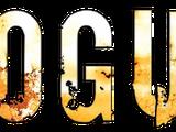 Rogue (TV series)