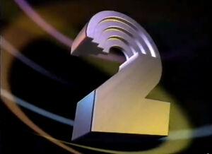 SABC2 1996