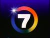 Screen Shot 2019-08-08 at 2.17.47 pm