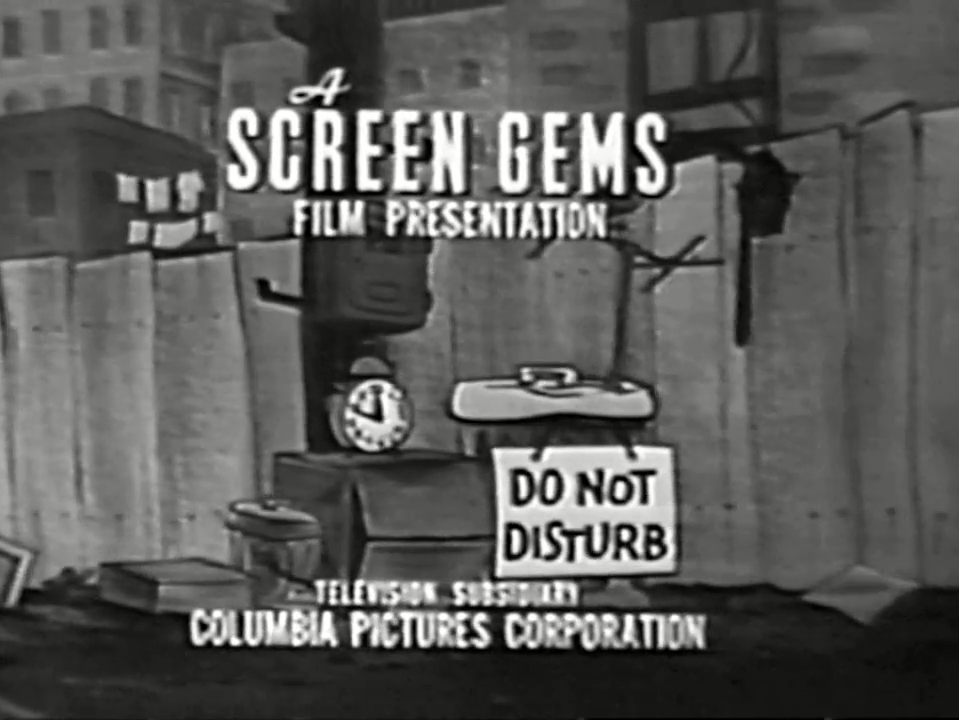 Screengemstopcat1961bw