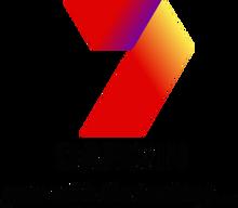 Seven Darwin 2000-2003