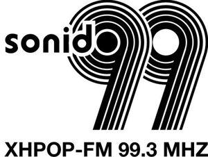 Sonido99