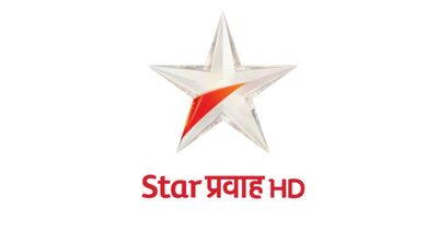 Star Pravah HD