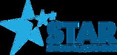 Star media Nusantara new
