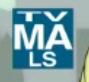 TV-MA-LS
