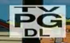 TV-PG-DL