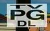 TV-PG-DL
