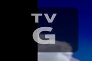 TVG-ItsAWonderfulLife