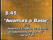 TVP1 1997 schedule ident