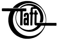 Taft1960