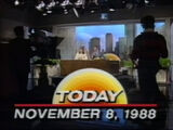 Today 1988