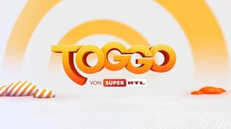 Toggo Refresh 2016