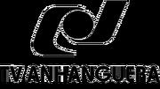 Tvanhanguera19871995