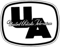 UATV 1959