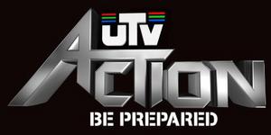 UTV Action 2008